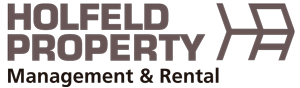 Holfeld Property | Commercial, Offices and Retail | Stillorgan Logo